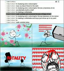 Fuuuu Memes - the best fuuuu memes memedroid