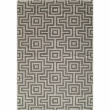 Large Area Rugs 10x13 Furniture Fabulous Closeout Area Rugs Wayfair Rugs 8x10 And