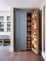 Kitchen Pantry Furniture Stand Pantry Cabinets Ikea Free Standing Kitchen Pantry Cabinets