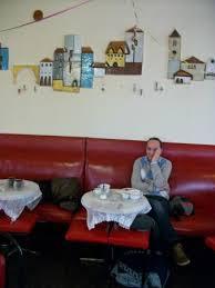 bambi presszo budapest restaurant reviews phone number