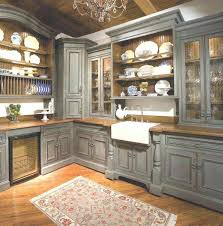ikea upper kitchen cabinets upper kitchen cabinets ikea cabinet heights depth installing