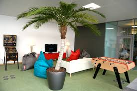 bureau start up start up studio lorphelin architecture d intérieur design