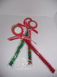 dawn u0027s special creations kids treats for the christmas party at