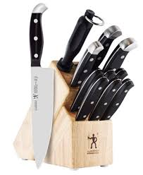 j a henckels kitchen knives j a henckels statement 12 cutlery set cutlery knives