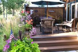 deck ideas design accessories u0026 pictures zillow digs zillow