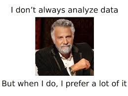 images dos equis man quotes i dont always