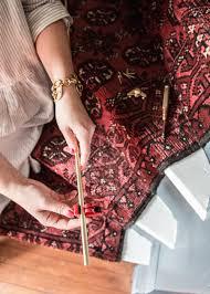 48 hours in hudson ny u0026 a vintage rug diy megan pflug designs