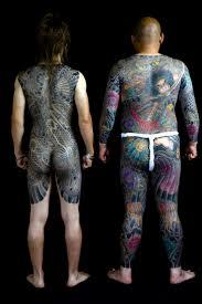 yakuza tattoo price 3d full body art yakuza tattoo for men design idea for men and women