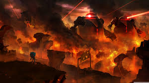 Wildfire Definition by Sonic Forces Video Game Hd Desktop Wallpaper Widescreen High