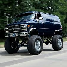 jeep van 2015 if this vans rocken don u0027t bother knocken trucks are there