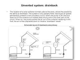 megaflo unvented cylinder wiring diagram www jzgreentown