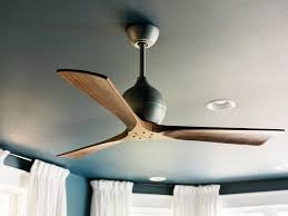 Master Bedroom Ceiling Fans by Best 25 Eclectic Ceiling Fans Ideas On Pinterest Eclectic Kids