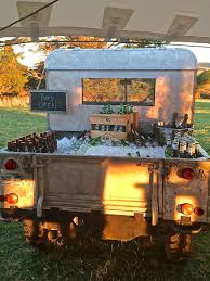 jonkers farm gorgeous rustic jeep bar beautiful furnishings