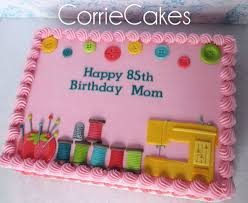 32 best 90th birthday cakes images on pinterest 90th birthday