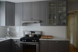 Slate Grey Kitchen Cabinets Kitchen Decorating Brown Grey Kitchen Cabinets Wall Paint To