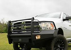 heavy duty truck bumpers dodge ram ranch bumpers heavy duty bumpers and replacement bumper for