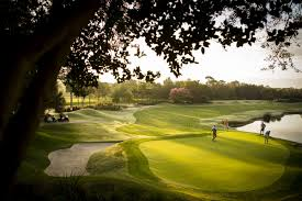 villas of grand cypress golf resort one of two orlando hotels to