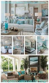 florida home interiors interior design ideas and paint colors for your home