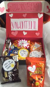 v day gifts for boyfriend simple diy s day gift for him or valentinesday diy