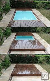 best 25 pool covers ideas on pinterest hidden pool jacuzzi