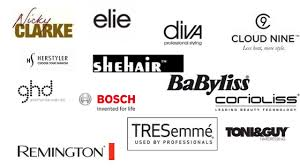 hair straightener consumer reports 50 hair straightener brands ranked from best to worse 2018 uk