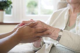 7 habits of highly effective caregivers senior living news