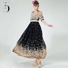 women summer style plus size dress 6xl chiffon maxi beach dresses