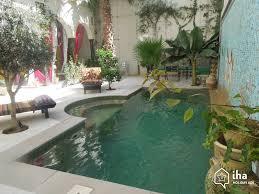 chambre d hote andalousie location tunisie dans une chambre d hôte pour vos vacances