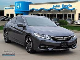 honda car com used honda cars in dallas honda dealer dallas eagle honda