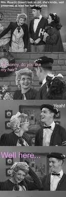 ricky ricardo quotes i love lucy funny miss this show so much pinterest humor