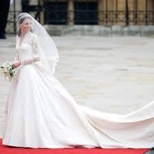image robe de mari e huit détails que vous ignoriez encore sur la robe de mariée de