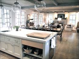 kitchen farmhouse kitchen ideas kitchen knobs cabinet knobs and
