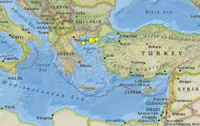 Earthquake Map Oregon by Greece The Azores And The San Andreas Fault Earthquakes 22 28