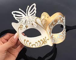 where can i buy a masquerade mask silver grey laser cut metal masquerade mask for