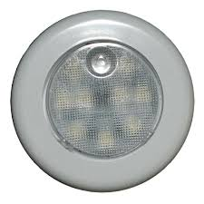 led puck lights costco home lighting home lighting ledck lights with remote dimmer costco