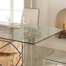 Esszimmertisch Design Esszimmertisch Kitchen Im Mediterran Design Wohnen De