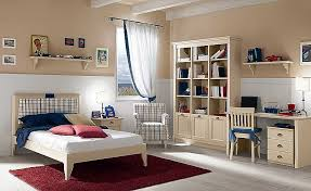 idee deco chambre d ado decor unique decoration pour chambre d ado hd wallpaper photos