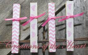 clothespin baby shower baby shower invitation diabetesmang info