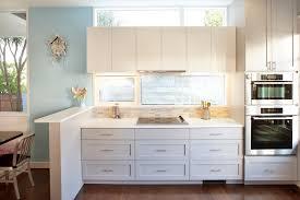 wonderful luxury kitchen cabinet hardware frosty white wall metal