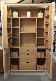 bespoke kitchen furniture bespoke joiners in balham wooden cabinets wardobes shelves kitchens