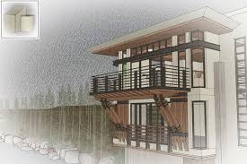 what are fast styles sketchup blog