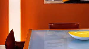 shades of orange best orange rooms shades of orange youtube