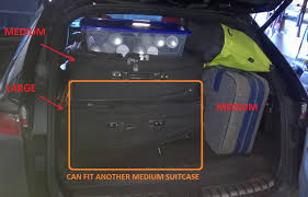lexus spare parts singapore 2015 lexus nx 200t f sport lexus enthusiast full review lexus