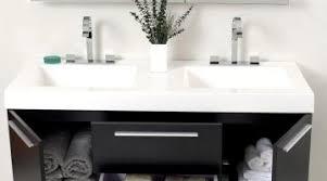 Vanity Bathroom Ideas Lush Floating Bathroom Vanity Set Ideas Floating Bathroom Vanities