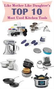 kitchen wares list expreses com