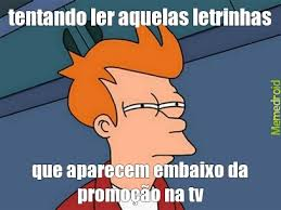 ã O Meme - promoã ã o meme by brunoocg memedroid
