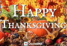 happy thanksgiving wallpapers hd turkey day wallpaper 2017