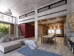 Schlafzimmer Wie Hotel Einrichten Einrichtungstipps Und Wohnideen Hamburg De