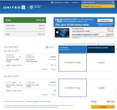 United Airlines Baggage Policy by 417 508 Chicago To France In 2017 R T Fly Com Travel Blog