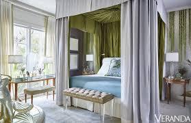 Best Bedroom Ideas Amazing Designer Bedrooms Photos Bedroom Ideas